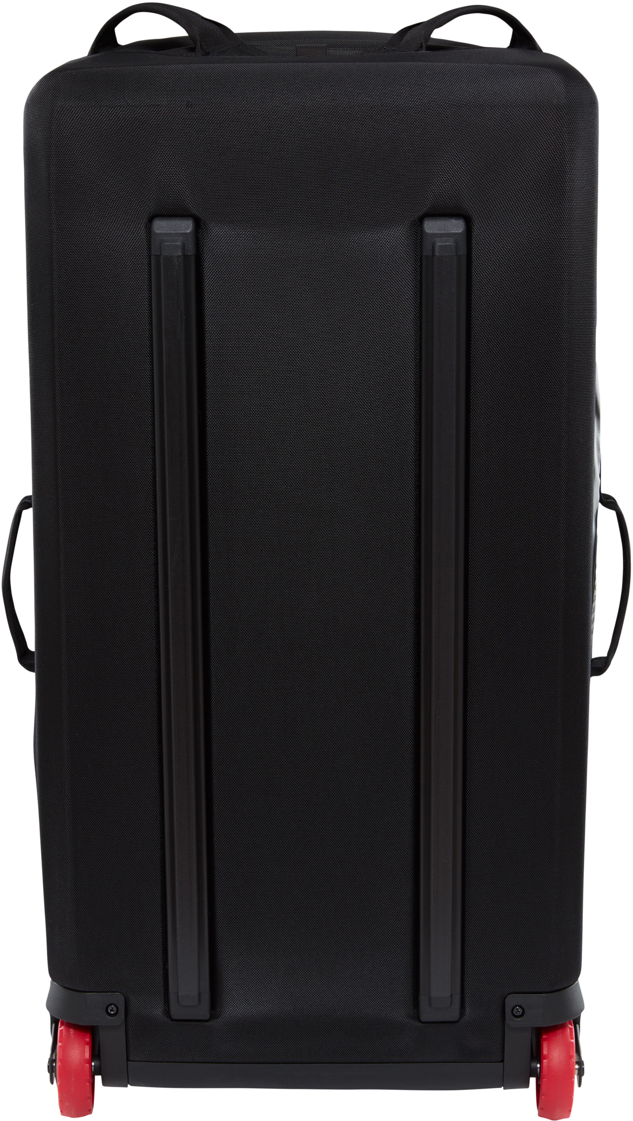 020452412d The North Face Rolling Thunder 36 Trolley 155 L tnf black | campz.at
